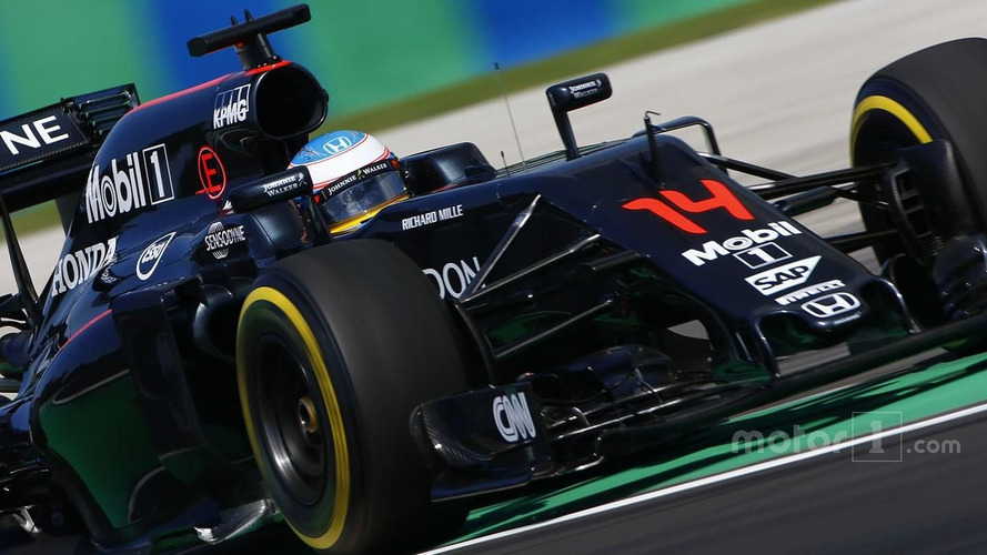 Alonso says new rules will determine if he stays in F1 after 2017