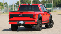 2016 Roush F-150: Review