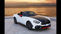 World Car of the Year 2017, le finaliste
