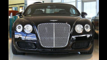 Bentley-GT-Bodykit