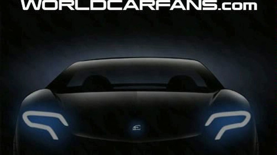 WorldCarFans.com Seeks Six (6) Automotive Bloggers/Writers/Journalists
