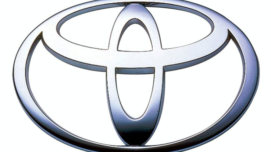 Toyota tops GM as No.1 automaker