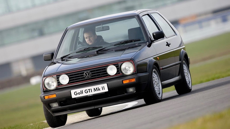 Everything you need to know about GTI