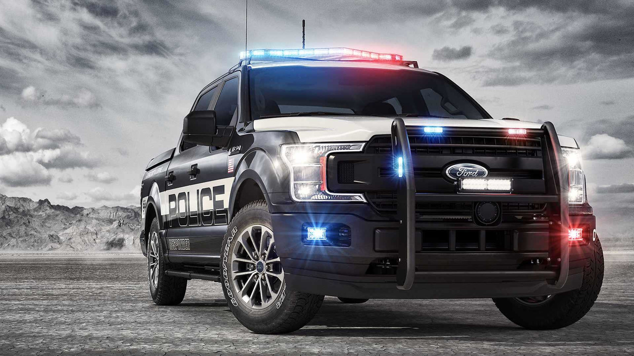 2018 Ford Raptor Shelby 2017 2018 2019 Ford Price