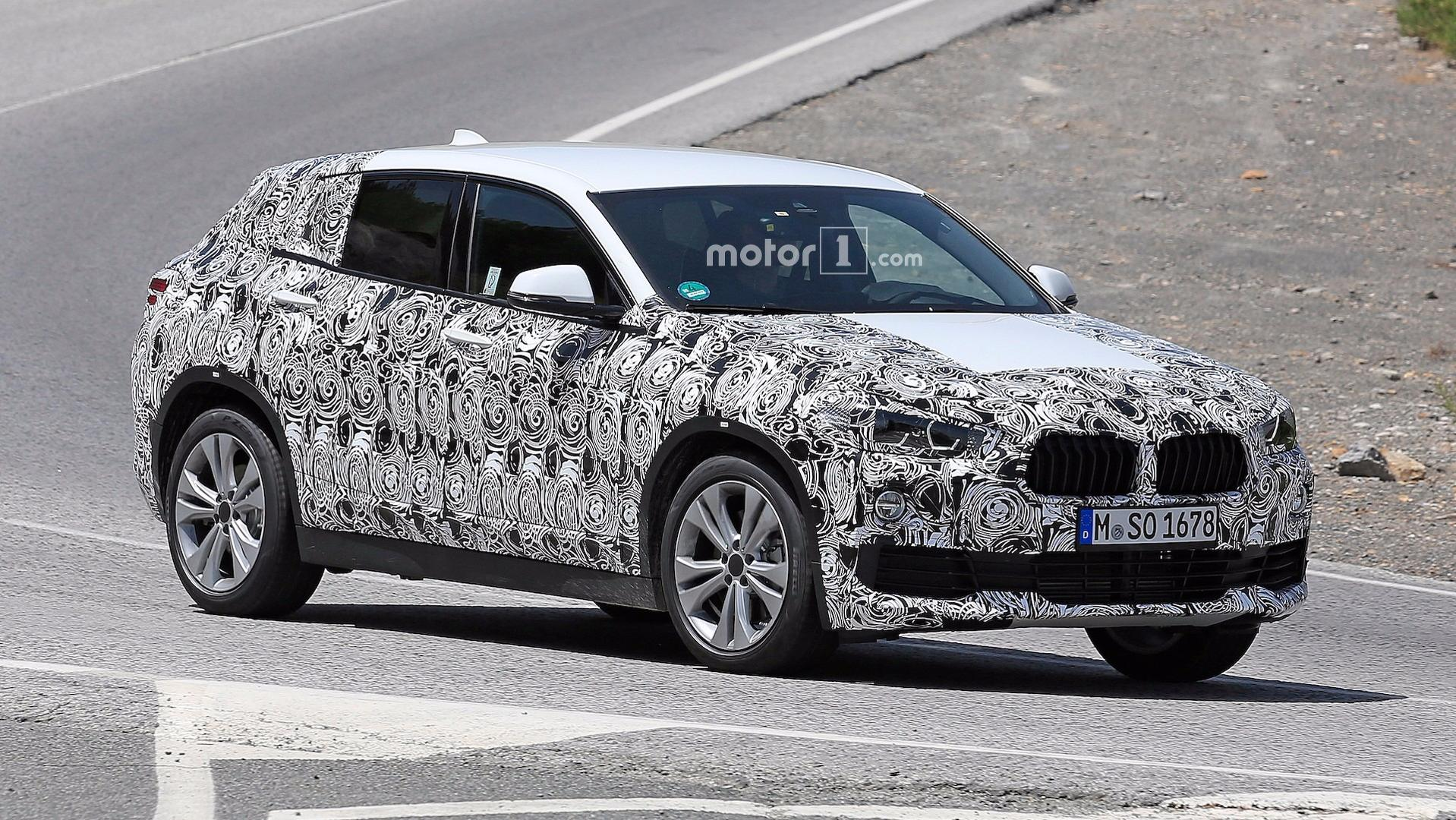 2018 bmw production schedule. exellent schedule in 2018 bmw production schedule i