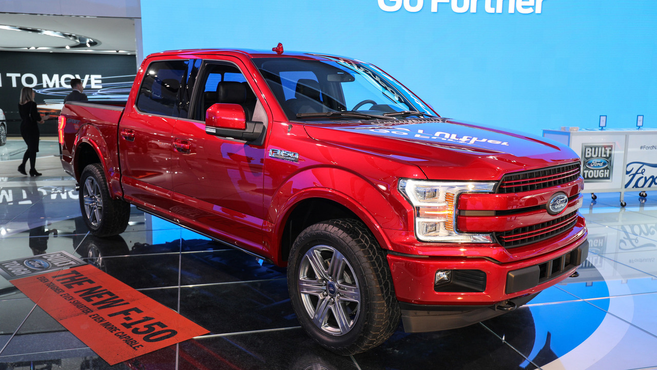 2018 ford shelby truck.  truck 2018 ford f150 in ford shelby truck