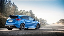 Ford Focus RS_6