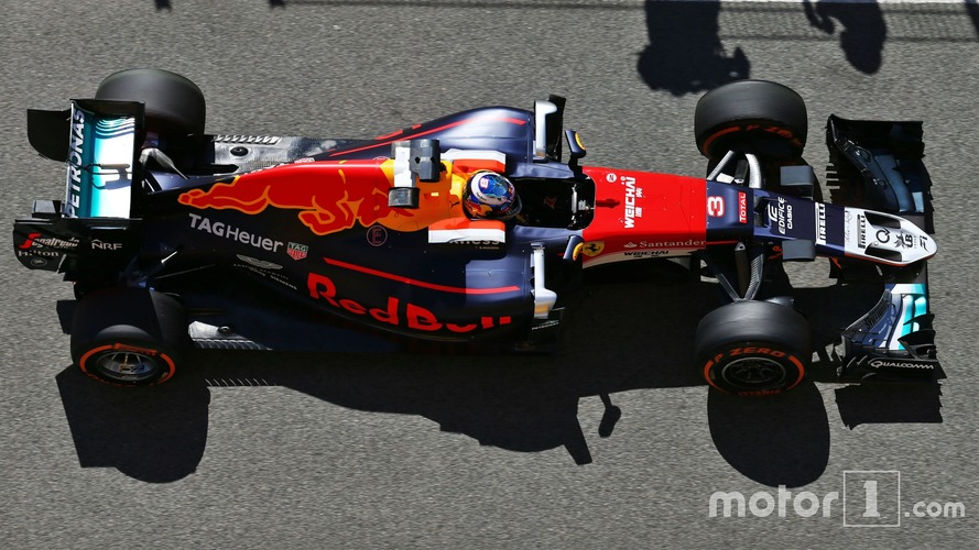 Tech analysis: What would the perfect 2016 F1 car look like?