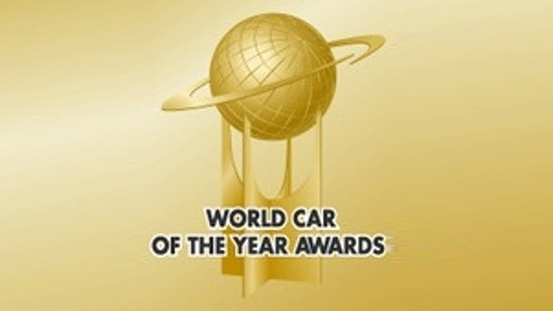 finalists announced for 2009 world car of the year award. Black Bedroom Furniture Sets. Home Design Ideas