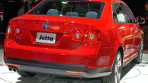All-New 2006 Jetta GLI