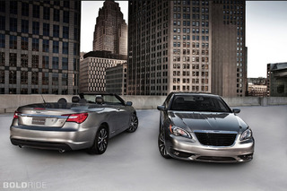 Cars Departing for 2015: Some We'll Miss, Some We Won't
