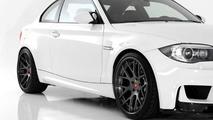 Vorsteiner 1M Coupe GTS-V