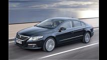 VW: Plug-in-Hybrid ab 2013