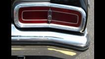 Oldsmobile Delta 88 Royale