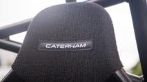 Caterham Seven 310
