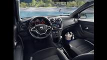 Dacia Sandero Stepway 2016 014