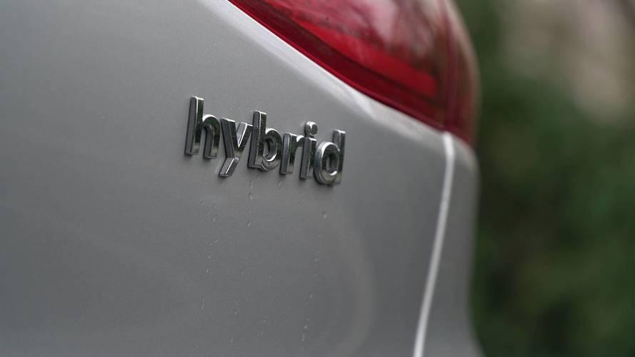Elektrikli otomobiller, standart modeller gibi şarj edilebilecek