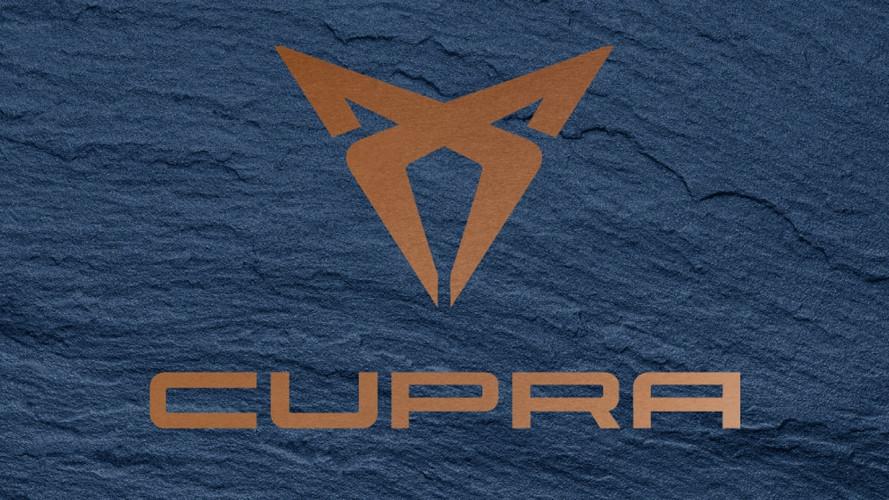 Cupra è il nuovo marchio sportivo di Seat