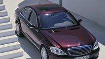 Profits keep ringing in at Daimler