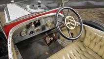 Vauxhall C10 Prince Henry
