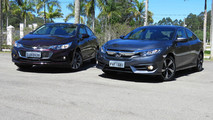 civic x cruze carplace (4)