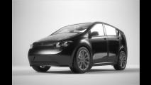 Der Sion soll 16.000 Euro kosten. Plus etwa 4.000 Euro für die Batterie. Der Produktionsstart soll im zweiten Quartal 2019 beginnen