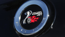 Ford Mustang Cobra Jet Concept