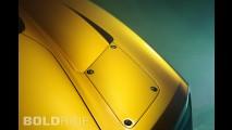 Willys AW380 Berlineta