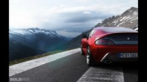 McLaren Pangolin Concept