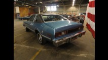 Plymouth Volare
