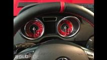 German Special Customs Mercedes-Benz G63 AMG
