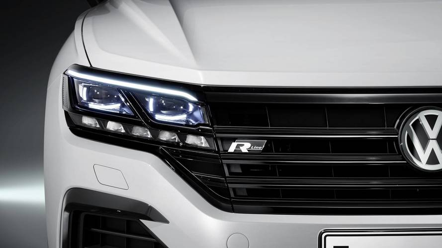 A Volkswagen is távol maradhat a Párizsi Autószalontól