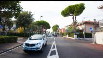 Ecomondo 2016, nuovo asfalto 004