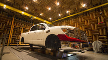 Nissan shows the they kept the Titan XD quiet & comfortable [video]