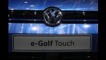 Volkswagen al Salone di Parigi 2016 018