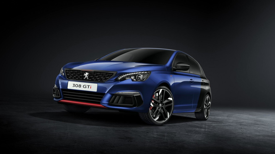 Peugeot Performance Cars On Hold Until Global Presence In Place