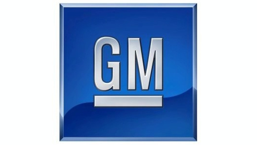 GM rules out bankruptcy