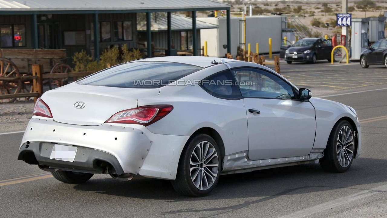 lime colors coupe image r wearing spec previous coffee custom green cars genesis wheel hyundai visualizer at