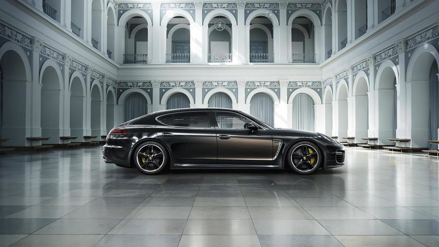 Porsche announces more high-priced special editions are on the way