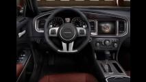 1º Dodge Charger 100th Anniversary Edition chegou ao Brasil e custa R$ 215 mil