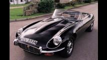 MINI é eleito o melhor carro britânico da história