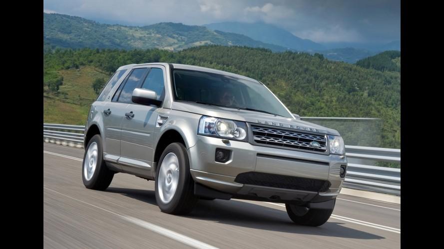 Crise para os importados: vendas de carros caem 60% em setembro