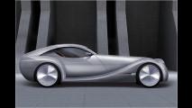 Brennstoffzellen-Morgan