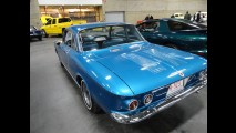 Chevrolet Corvair