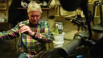 James May The Grand Tour Teaser Videosu