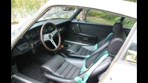 Subaru Impreza R205