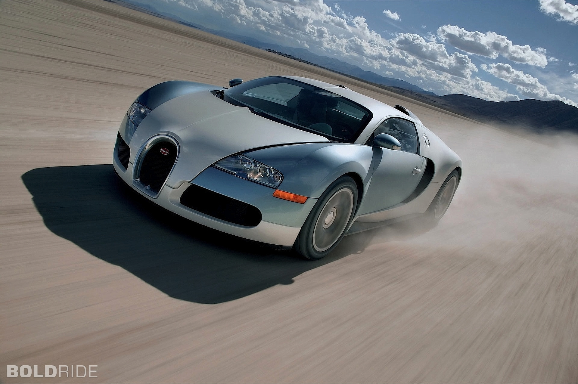 Https www motor1 com news 79535 bugatti veyron bugatti general supercar coupe sports car france 200mph 2000 2009 0 60 in under 3 seconds