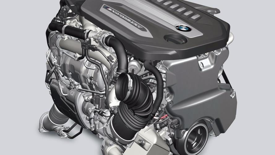 BMW : place à une nouvelle génération de moteurs essence et diesel