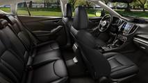 Subaru Impreza Hatchback 2018