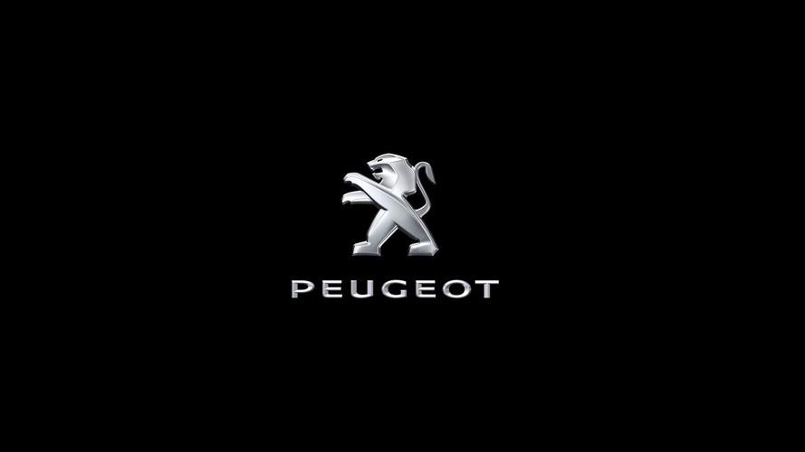 Peugeot adopte une nouvelle identité visuelle et sonore